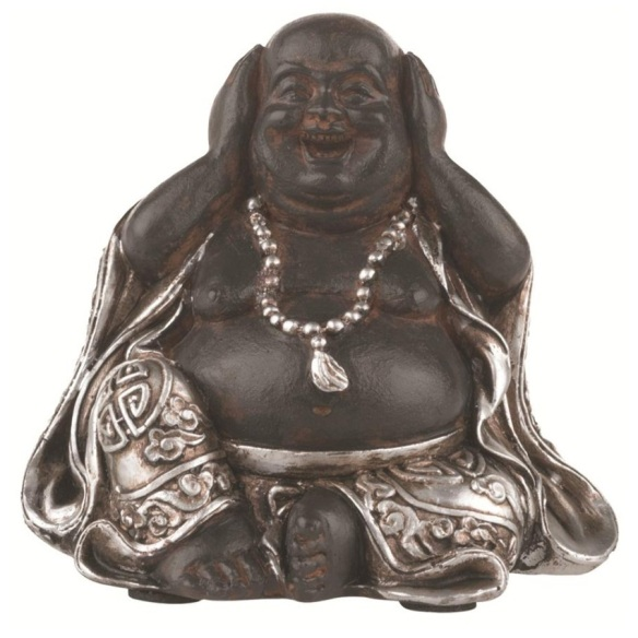 hear-no-evil-buddha-3059-antique-collection-gleneagles-studio-22194-p