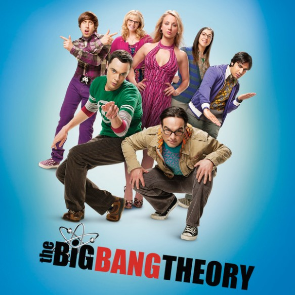 the-big-bang-theory-season-6-online