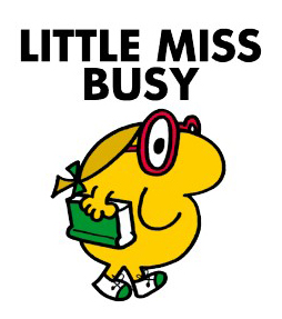 little_miss_busy_classic_postcard-p239102510567702557baanr_400