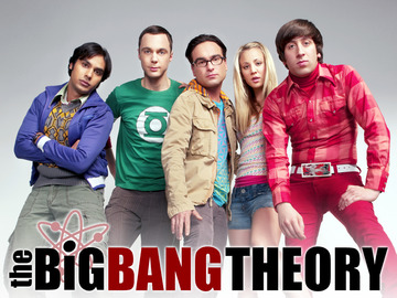the-big-bang-theory-10
