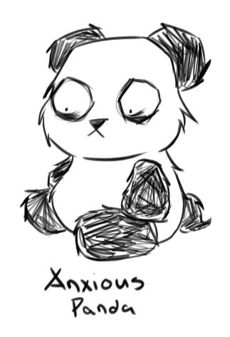 Anxious_Panda_ID_by_anxiouspanda
