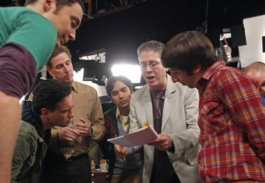 big-bang-theory-behind-the-scenes3