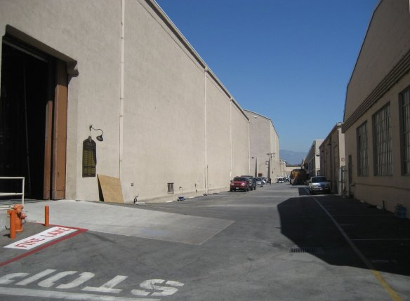 Warner_bros_studio_lot