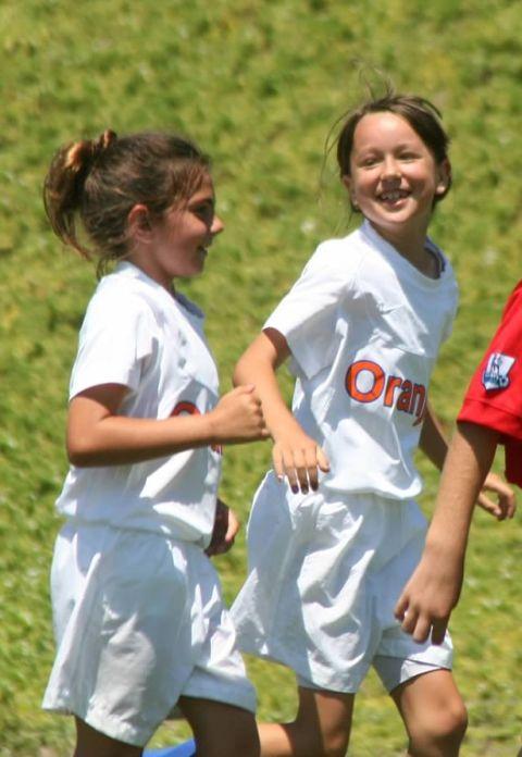 yrs-9 soccer 15