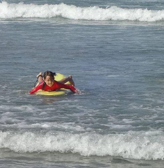 yrs-9 surfing 2