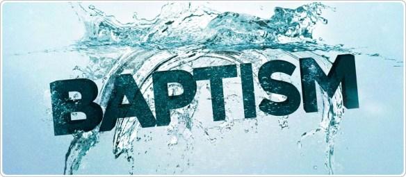 BaptismSlideNew