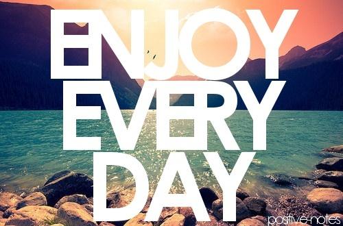 enjoy_every_day-2857