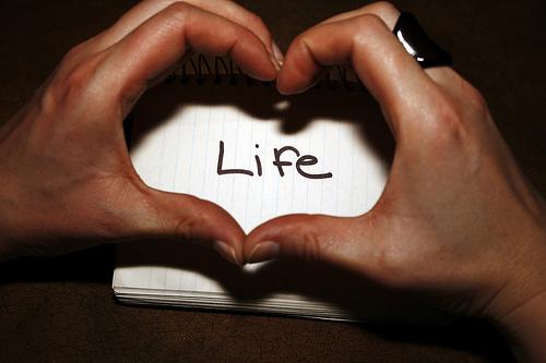 love-life12